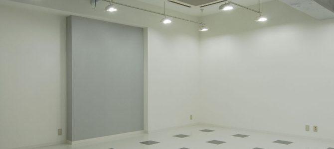 新宿 オフィス