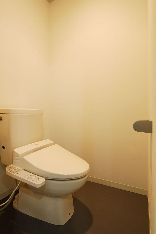 新宿 オフィス 1  byナチュラルスペース