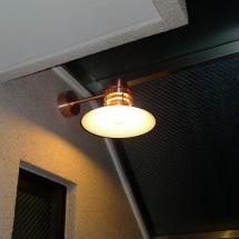 西麻布 レストラン